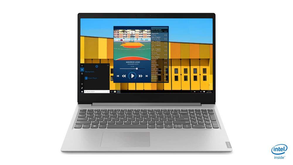 S145 15 I5 8GB/256 W10: Amazon.es: Electrónica