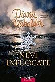 Nevi infuocate : romanzo