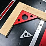 Aluminum Alloy Measuring Layout Tool Miter