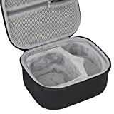 co2CREA Hard Travel Case for Walker's Razor Slim