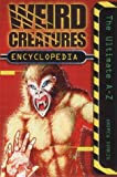 Weird Creatures Encyclopedia