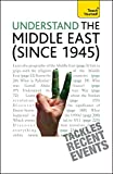Understand the Middle East (since 1945): Teach Yourself