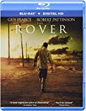 Rover [Blu-ray] [Import]
