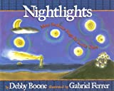 Nightlights, Debby Boone, 1565077342