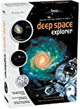 Deep Space Explorer