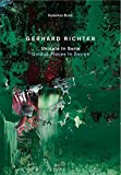 Gerhard Richter : Unique Pieces in Series