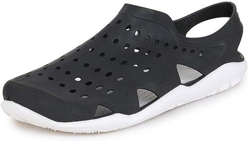 Footwear \u0026 Bellies