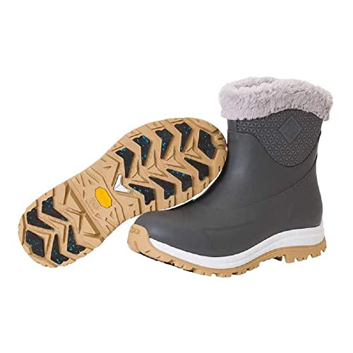 Slip Gre Womens Apres Boot Boots On Muck Nwy8nvOm0