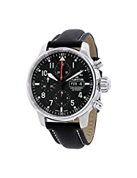 Fortis Flieger Professional Chronograph Automatic Mens Watch 705.21.11 L.01