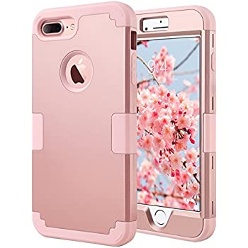 cases for iphone 7 plus