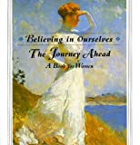 The Journey Ahead, Andrews McMeel Publishing Staff and Ariel Books Staff, 0836226550