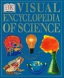 Visual Encyclopedia of Science