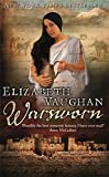 Warsworn: Chronicles of the Warlands Book 2 (GOLLANCZ S.F.)