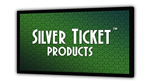 silver ticket hdtv - 5