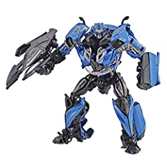Welcome to the incredible world of Transformers robots. It is a world of high technology, ancient history, and a battle that has spanned the entire galaxy and millions of years. Optimus Prime, leader of the heroic Autobots, battles the tyrant...