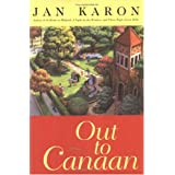 Out to Canaan (Mitford Years)