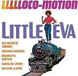 Loco-Motion