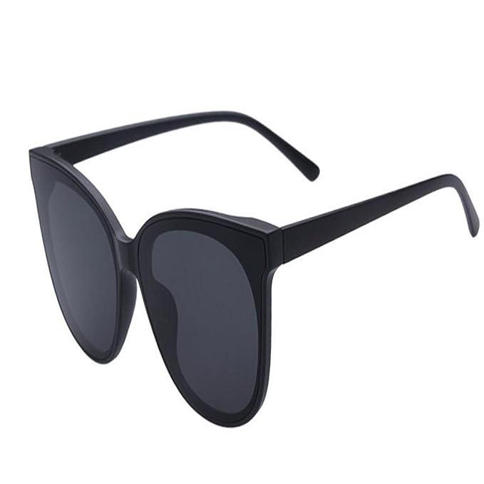 HSNZZPP Europa Y Los Estados Unidos De Moda Las Gafas De Sol ...
