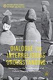 Dialogue for Interreligious
