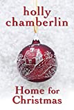 Home for Christmas (A Yorktide, Maine Novel) by  Holly Chamberlin in stock, buy online here