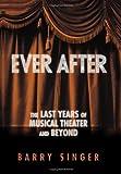 Ever After, Barry Singer, 1557835292