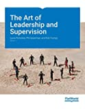 The Art of Leadership and Supervision Version 1.1