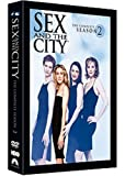 "Afficher ""Sex and the City n° 2"""