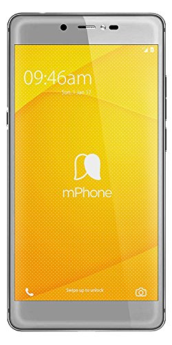 Top 10 volte 4g mobile   Amoza Product Reviews