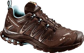 Tex Running Trail Ultra Gore Pro 3d Schuh Xa Salomon Damen 4vwXXq