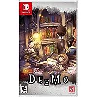 Deemo: The last Recital for Nintendo Switch