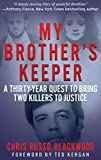 """""""A tremendous story of love and murder, faith and tenacity.""""—Steve Jackson, New York Times bestselling author of A CLOCKWORK MURDERThe moment he found out his brother was missing and presumed dead, Ted Kergan launched a relentless effort to bring two..."""