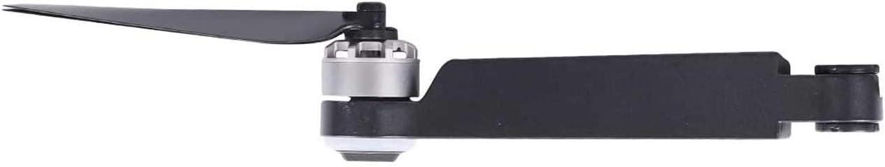 DAUERHAFT RC Drone Roll Arm Motor,Wonderful Replacement RC Drone,Lightweight RC Drone Roll Arm Motor,Roll Arm Motor Roll Arm Motor,with Maximum Durability,for DJI Phantom 3