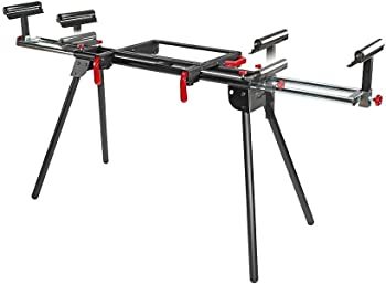 Craftsman Universal Miter Saw Stand + $75.84 Sears.com Credit