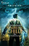 Eternally, Maureen Child, 0373617518