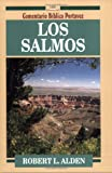 Los Salmos/ Psalms Everyman's Bible Commentary Series (The Psalms)