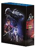 Sci-Fi Live Action - Kamen Rider Black Rx Blu-Ray Box 1 (3BDS) [Japan BD] BSTD-8986