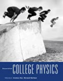 Essential College Physics 1st Edition