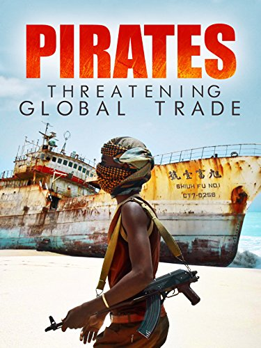 Pirates: Threatening Global -