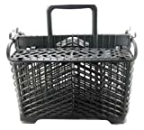 Whirlpool-6918873-Silverware-Basket