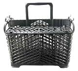 bosch 093046 - Whirlpool 6-918873 Silverware Basket
