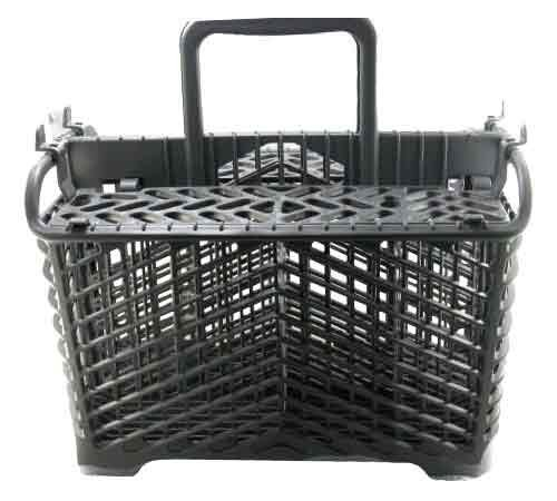 Whirlpool 6 918873 Silverware Basket