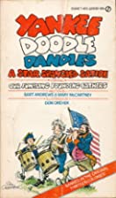 Yankee Doodle Dandies: A Star-Spangled…