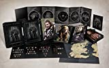 Buy Game of Thrones: Season 1