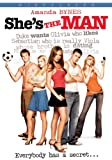 She's the Man (Widescreen Edition)