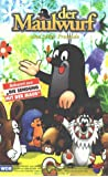 Der Maulwurf und seine Freunde [VHS]