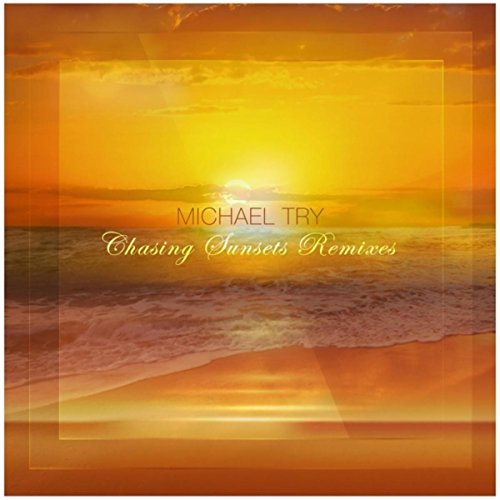 Chasing Sunsets (Barry Bond Chasing Secrets Remix)