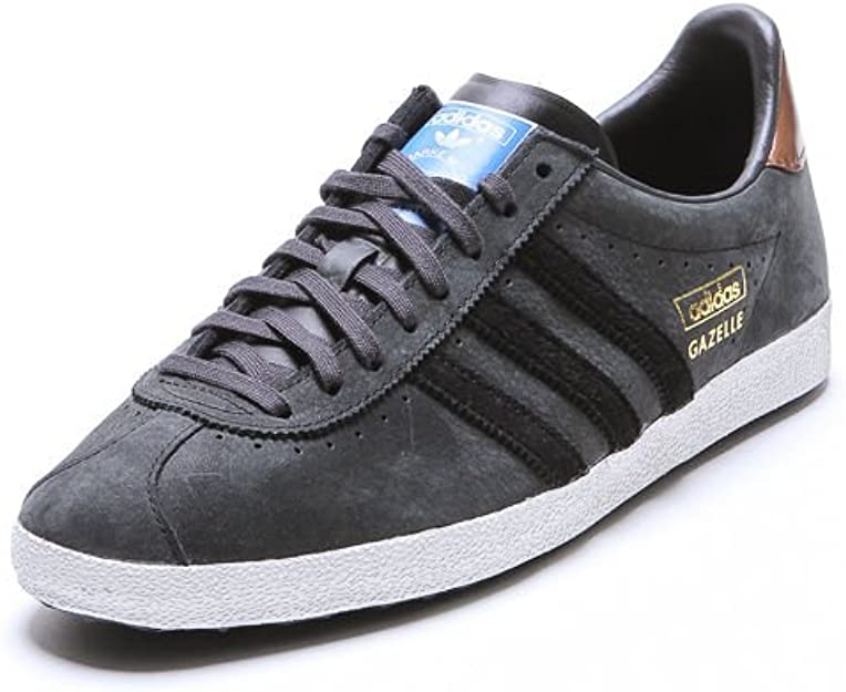 adidas gazelle homme taille 46