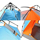 YONOVO-2-3-Person-Family-Pop-Up-Instant-Dome-Tent-Outdoor-Portable-Waterproof-Tent-for-Camping-Hiking-Picnic-Beach