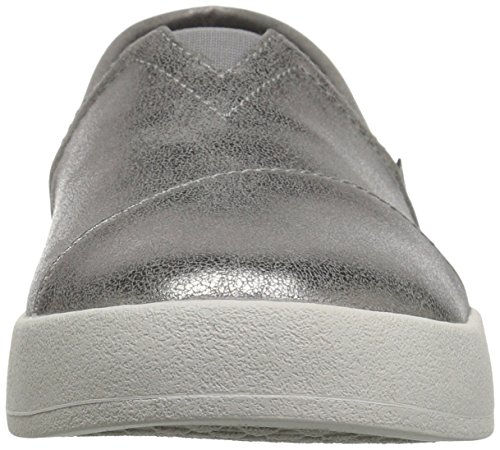 from Women's BOBS Sparkle Loved B Bobs Skechers Liquid Pewter Flat Td5fwxqfEB
