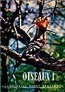 Oiseaux, tome 1, numéro 1 par Guggisberg